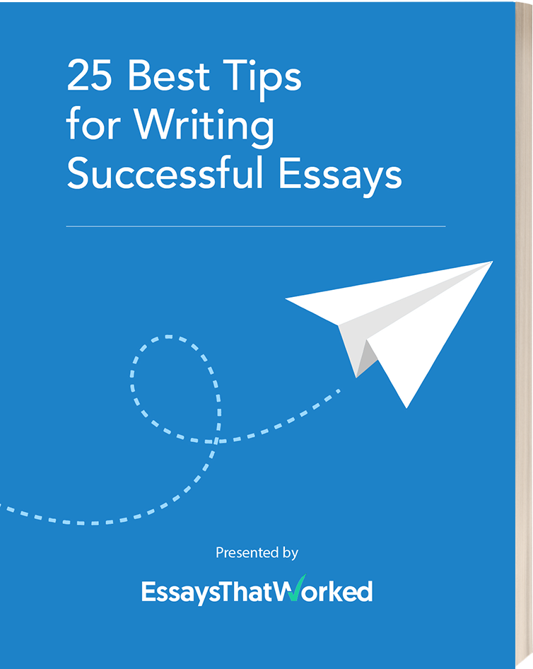 25 Best Tips For Writing Successful Essays